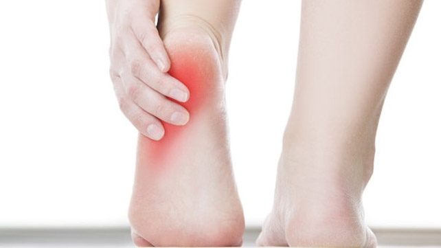 heel-pain-treatment-singapore