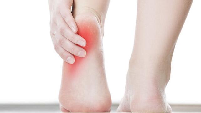 heel-pain-treatment-singapore