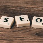 4 Questions to Ask an SEO Company Singapore