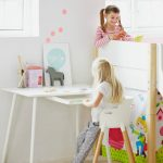 Finding the Right Kids Study Table for the Home