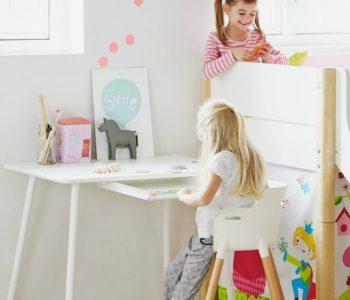 kids study tablesingapore
