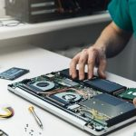Enjoy These Benefits with Top Apple MacBook Repair Singapore Services